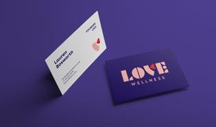 love_bizcards.jpg?format=2500w