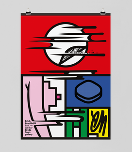 3secgallery-plakaterich-studiofeixen-1.png