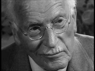 Face To Face   Carl Gustav Jung (1959) HQ
