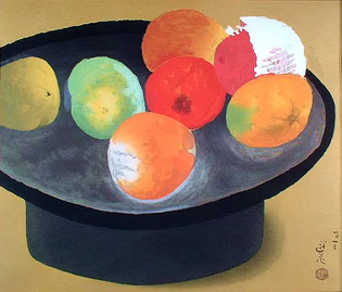 98-mangos.jpg