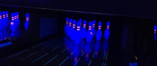 bowling-night-slider-1-1500x630.jpg