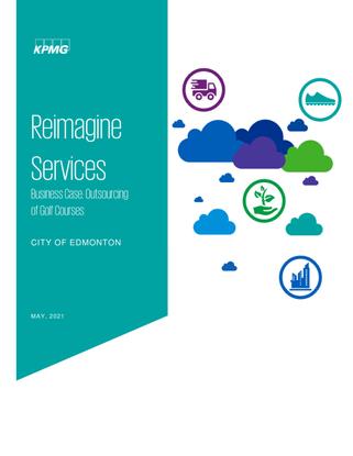 rs-businesscase-externalmanagementgolfcourses.pdf?cb=1633759359
