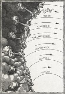 andrew-blauvelt-illustration-198x282.5.jpg?w=1920