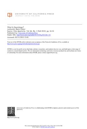 hauntology.pdf