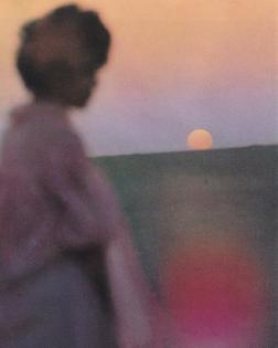 Negligee, 1962 | Ikko Narahara