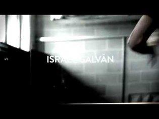 Israel Galván, una trayectoria de danza y flamenco - YouTube