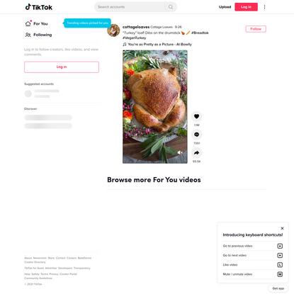 tiktok-verify-page