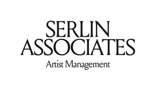 serlin-associates-artist-management.png