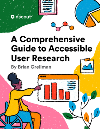 pn-comprehensive_guide_to_accessible_user_research-final.pdf