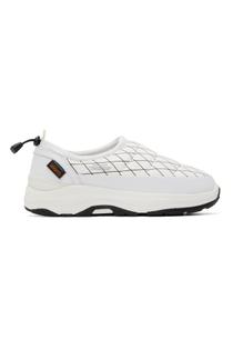 suicoke-pepper-evab-pt1-sneakers.jpg