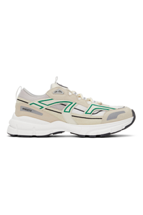axel-arigato-marathon-r-trail-sneakers.jpg