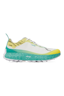 norda-ssense-exclusive-white-and-green-ray-zahab-edition-rz001-sneakers.jpg