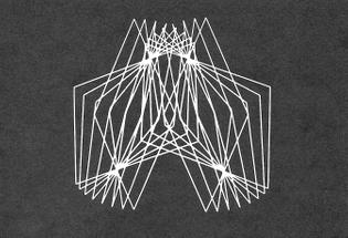 Herbert W. Franke - Graphic Music