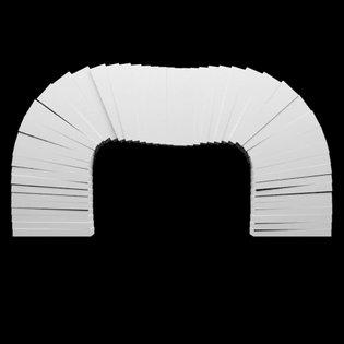53 Defective Arches