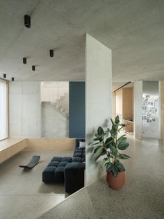 leibal_wethi_ism-architecten_11.jpg