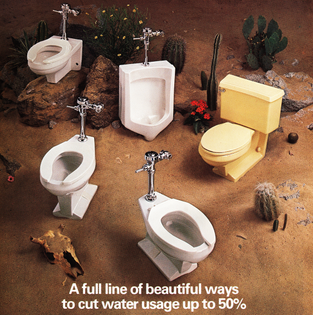 Advertisements-for-Architecture-0007.jpg
