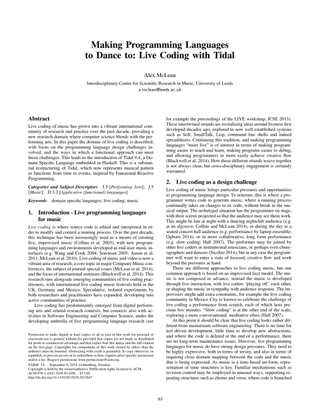 p63.pdf