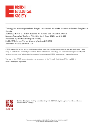 topology-of-tree-mycorrhizal-fungus-interaction-networks.pdf