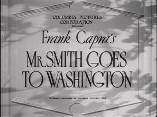 mr-smith-goes-to-washington-title-still.jpg