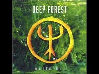 Deep Forest - Forest Hymn