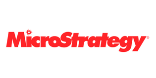 microstrategy-logo_-for_business_wire_upload-_v2.jpg