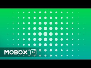 Gradient Controller - After Effects Tutorial