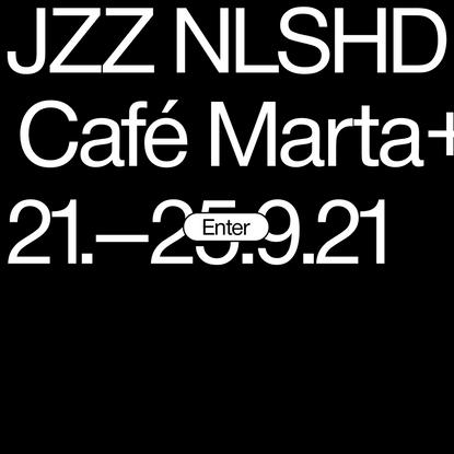 Jazz Unleashed