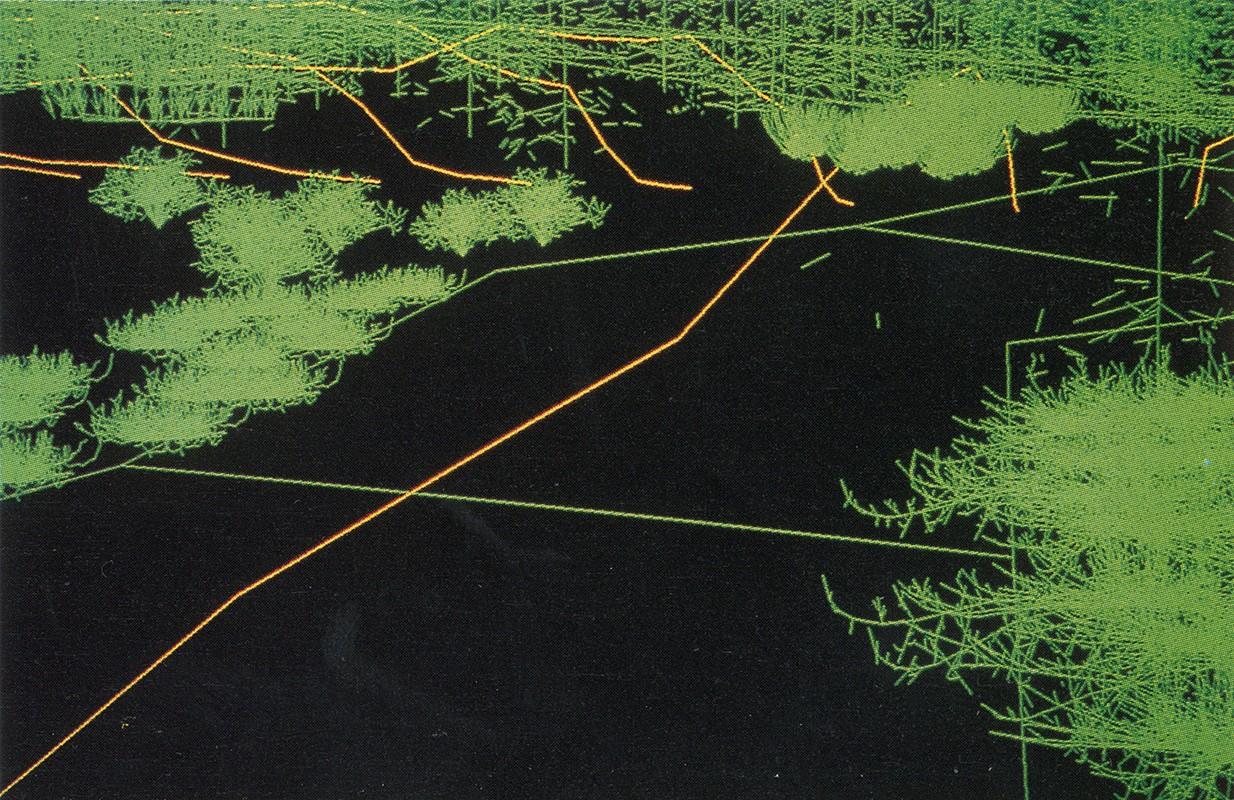 1992-Josep_Lluis_Canosa_Carles_Ferrater_Bet_Figueras-Quaderns-194-98-web_0.jpg