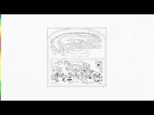 Lanark Artefax - Voices Near The Hypocentre