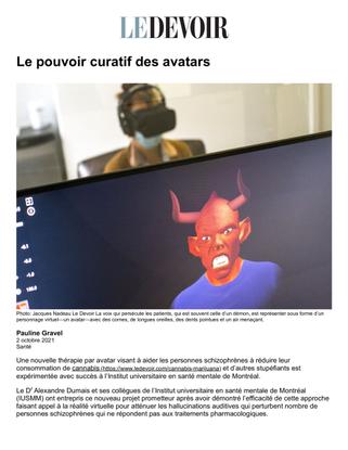 _sant-mentale-_-le-pouvoir-curatif-des-avatars-_-le-devoir.pdf