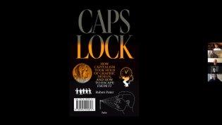 Caps Lock Talk.mp4