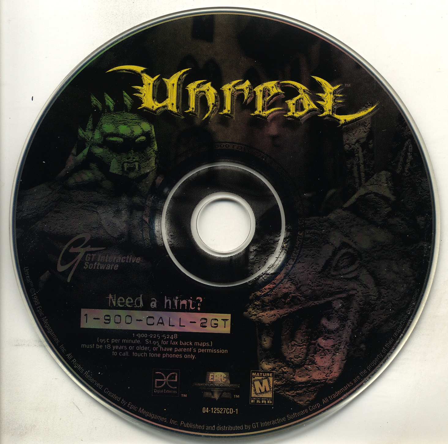 epic-megagames-unreal-cd.jpg