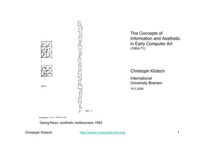 kluetsch_art_metaphysics_2006.pdf