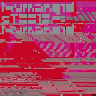 250678.jpg