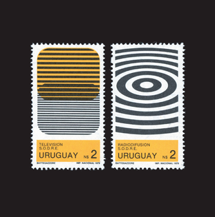 graphic-stamps11.png