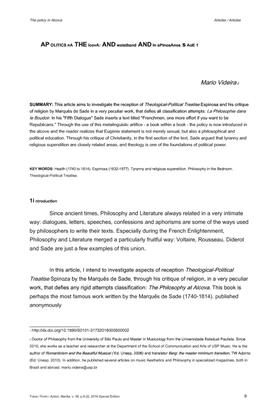Spinoza-Sade.pdf