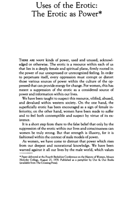 audre-lorde-sister-outsider-the-uses-of-the-erotic-1978.pdf
