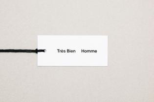 home56.jpg