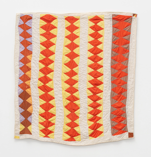 ethel-young-geesbendquilting-art-itsnicethat.jpg