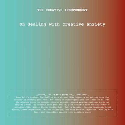 tci-creative-anxiety.pdf