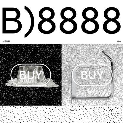 Home | B)8888