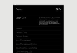 grfn-browser-c-1600-72.jpg