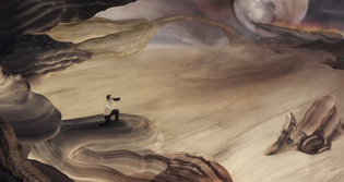 17mag-dune-articlelarge.jpg?quality=75-auto=webp-disable=upscale
