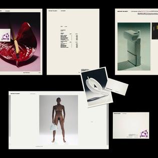 okrichie-editorials-layouts-245075808_930841511122757_6663027782945701130_n.jpg