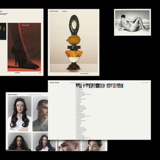 okrichie-editorials-layouts-245114243_987427358480412_5273951789882042829_n-1-.jpg