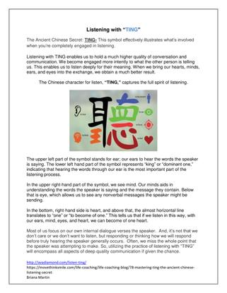 b1handout1.pdf