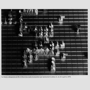 books-scan-02.jpg