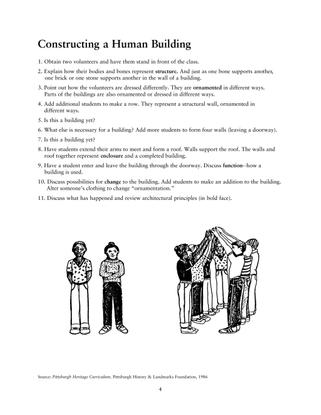 humanbodyarch.pdf
