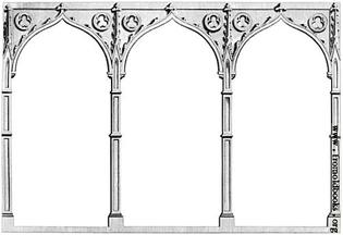 130-Military-Costume-detail-three-arches-q90-500x343.jpg