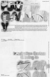 forthcoming-studio-overlaps-overlays-incubator-series-3.jpg